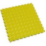 diamonds MeneerTegel PVC en rubber tegel vloeren