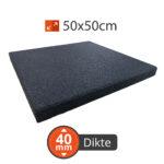 2be-platform-50-40_1000x1000
