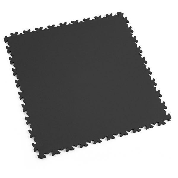 skin black MeneerTegel PVC en rubber vloer tegels
