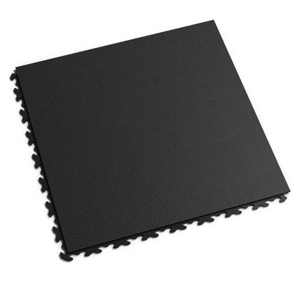 Invisible Snakeskin Eco Grey MeneerTegel PVC en rubber vloer tegels