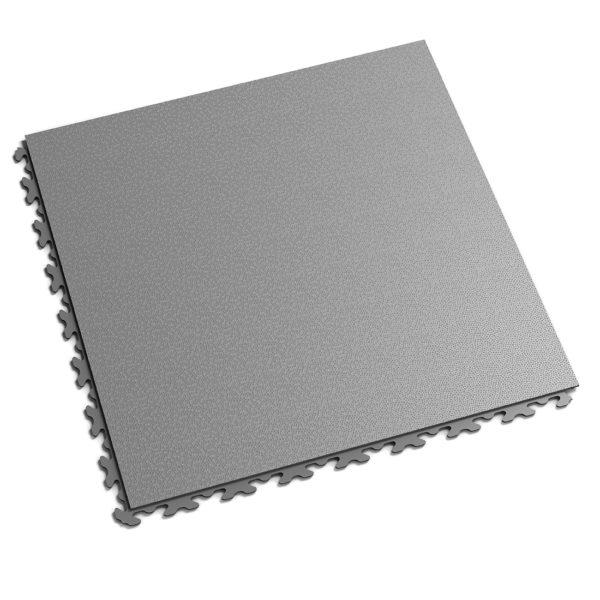 Invisible Snakeskin Grey MeneerTegel PVC en rubber vloer tegels