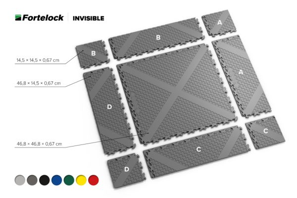 Fortelock-invisible-ramps-and-corners-back-side