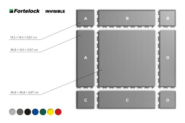 Fortelock-invisible-ramps-and-corners-top