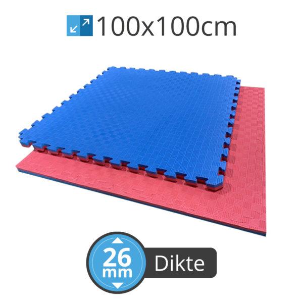foam1100x1100-roodblauw
