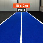 multiplay-pro-2×10-blauw