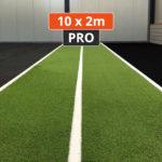 multiplay-pro-2×10-groen