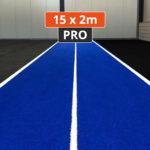 multiplay-pro-2×15-blauw