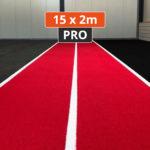 multiplay-pro-2×15-rood