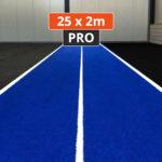 multiplay-pro-2×25-blauw
