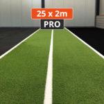 multiplay-pro-2×25-groen
