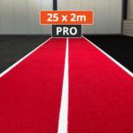 multiplay-pro-2×25-rood