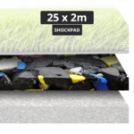 shockpad-25×2