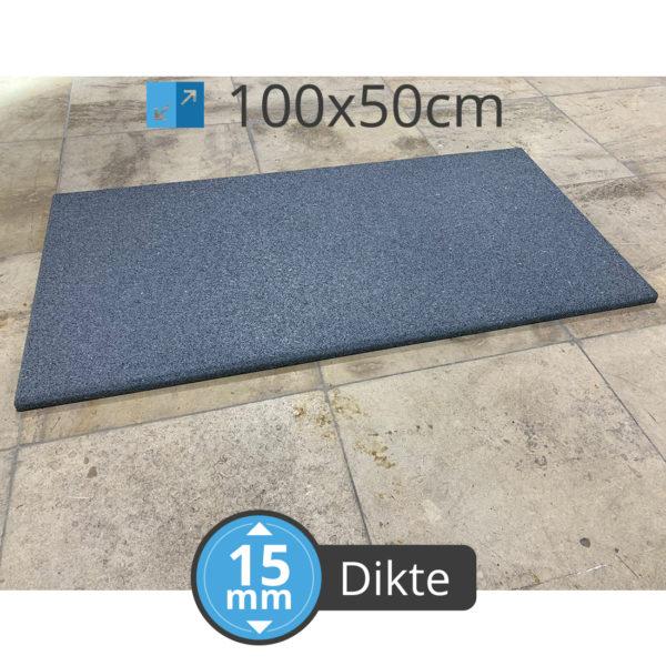 half-grijs-15-1000×1000