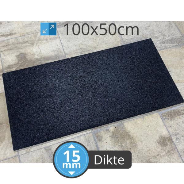 half-zwart-15-1000×1000