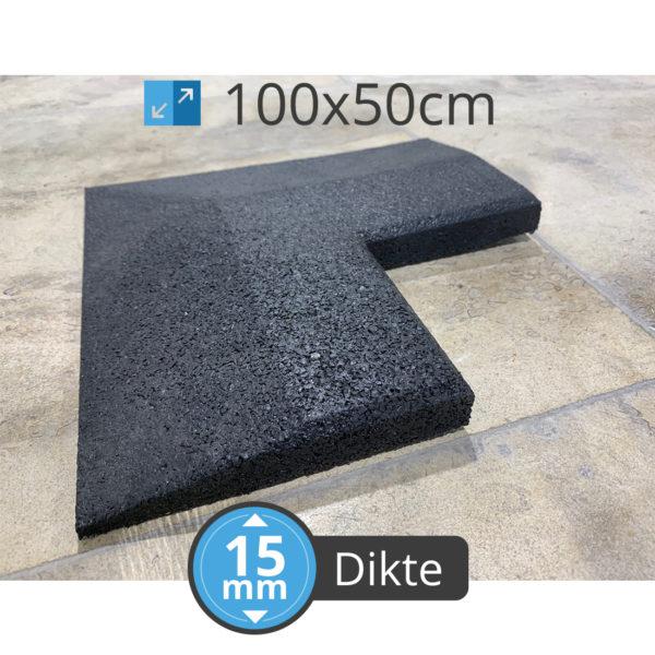 hoek-zwart-15-1000×1000