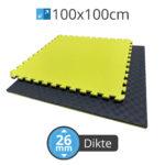 foam1100x1100-geelzwart